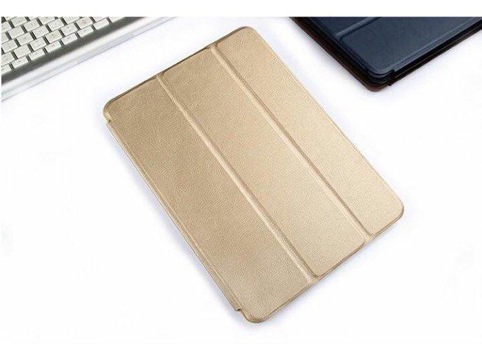Cần bán bao da ipad chính hãng2