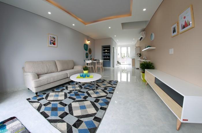 Cát Tường Phú Sinh Mở bán 280 căn nhà phố giá chỉ từ 898 triệu đồng / Tặng nội Thất 100tr