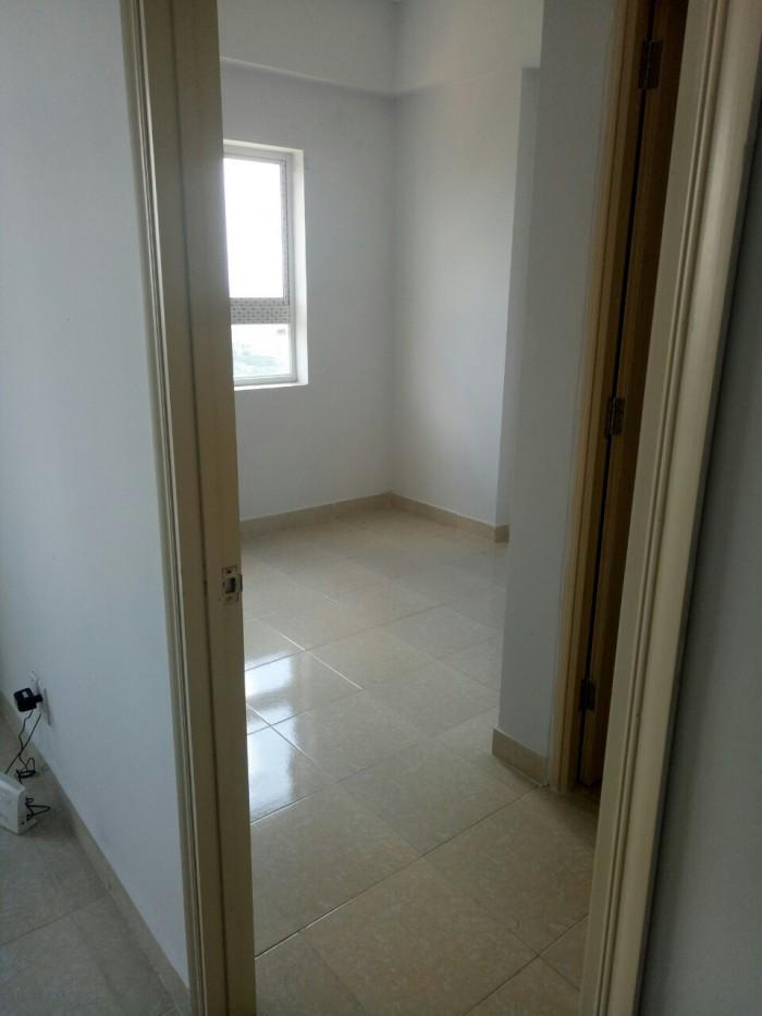 Cho thuê căn hộ HQC Plaza Ng Văn Linh 2PN 2WC 3,7 triệu/th liền kề Q.8, Bình Tân
