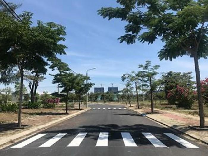 Cần Bán Gấp 2 Lô Liền Kề Cạnh Coco Bay Đà Nẵng