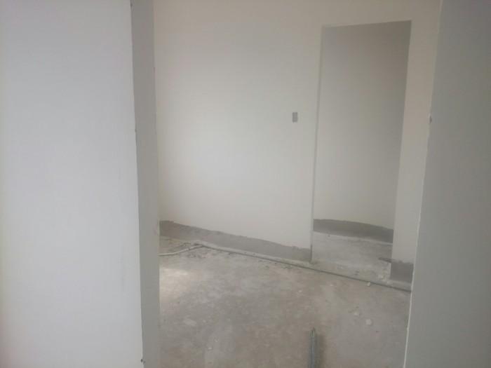 Bán căn hộ ngay trung tâm Q.8 2PN 76M2 1 tỷ 350- 60m2 1 tỷ 180 bàn giao tháng 9/2017.