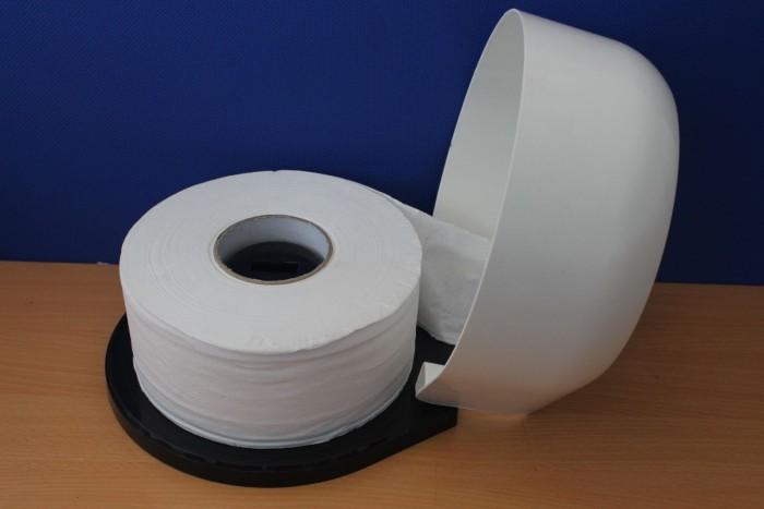 Nhựa ABS | Wintech luôn đáp ứng đủ mọi yêu cầu1