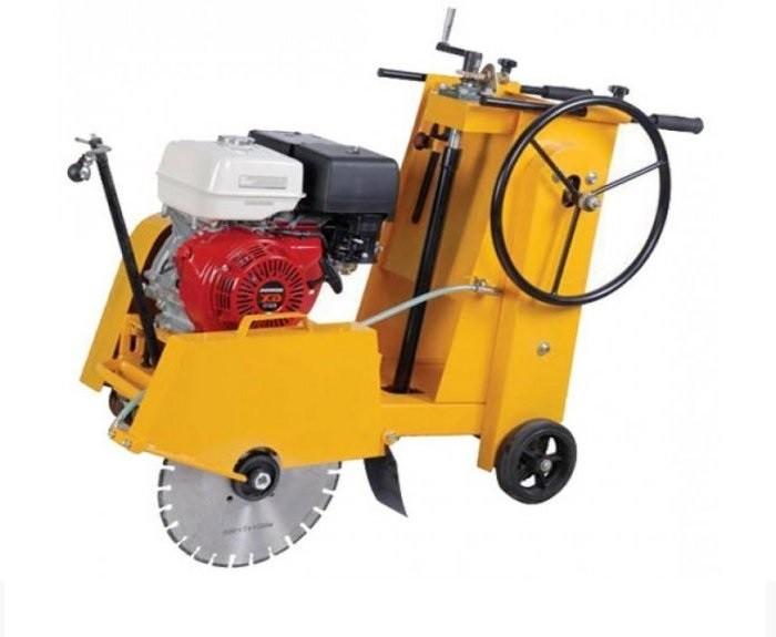 máy cắt bê tông KC12, KC16, KC20 động cơ xăng Honda, động cơ dầu giá tốt nhất thị trường