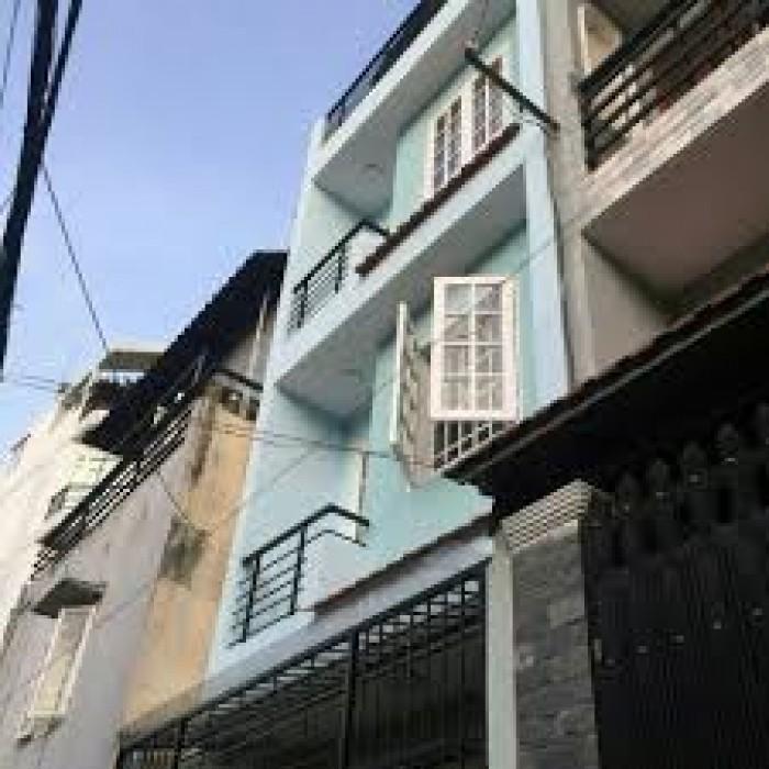 Bán nhà MT đường Học Lạc,phường 14,quận 5.giá 17tỷ