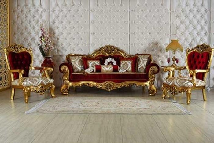 bộ sofa cổ điển cao cấp1