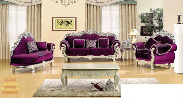 sofa cổ điển giá rẻ2