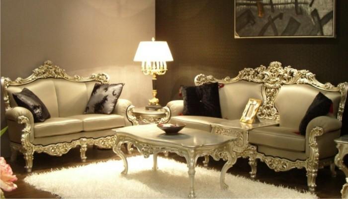 sofa cổ điển5
