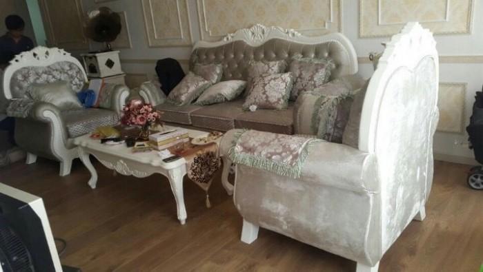 bàn ghế sofa đẹp7