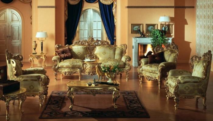 sofa cổ điển cao cấp châu âu10