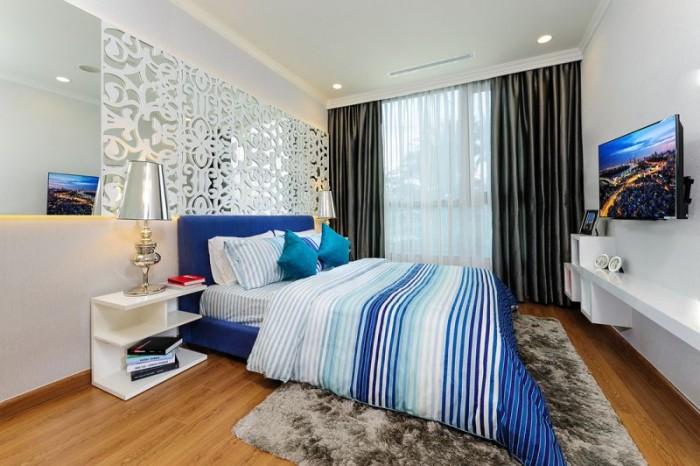 Bán căn hộ dành riêng cho giáo viên ĐH Thủ Đức 1.35 tỷ 2 phòng ngủ