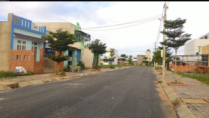 Cần thanh toán 100m2 thổ cư Nguyễn Duy Trinh Q2.Liên hệ nhanh đi