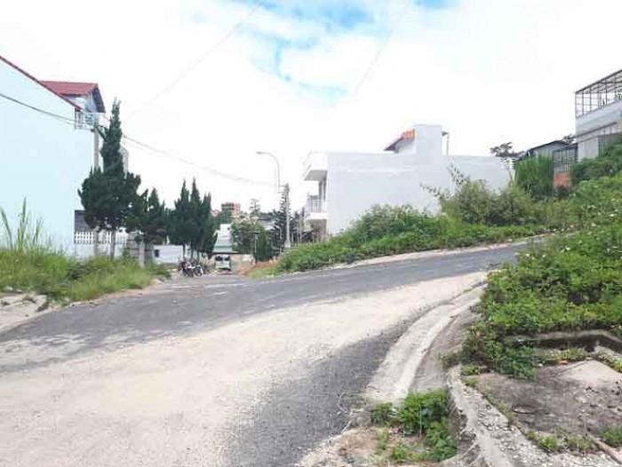 Sở hữu ngay lô đất KQH Thái Lâm, view đẹp, giá rẻ chỉ 1.5 tỷ