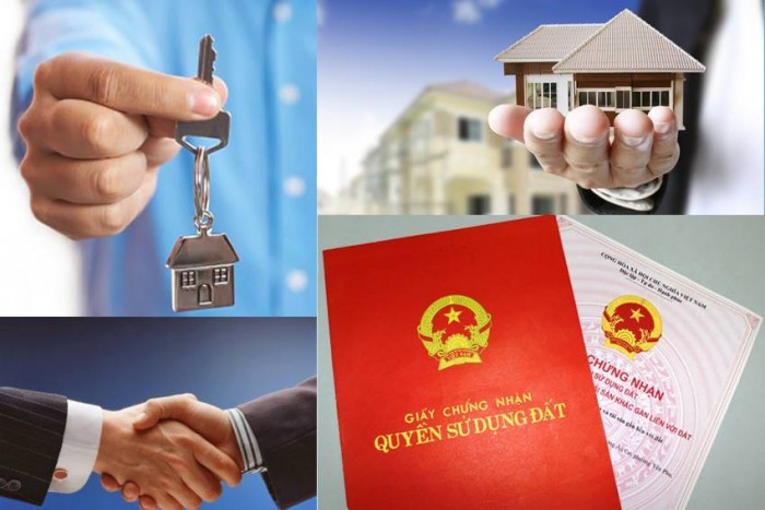 Đất nền Hoàng Văn Thái - trung tâm TP Đà Nẵng - cách bến xe 600m, sổ đỏ trao tay,