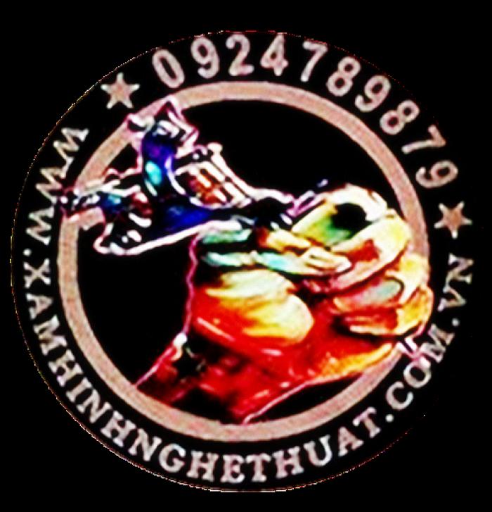 Xăm Tattoo Chuyên Nghiệp - An Toàn - Giá Rẻ Ở SàI Gòn Thành Phố Hồ Chí Minh