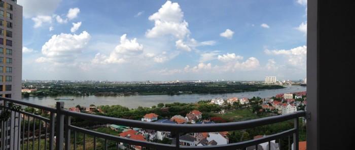 Bán nhanh căn hộ Xii 145m2, view đẹp nhất dự án. Có hợp đồng thuê dài hạn