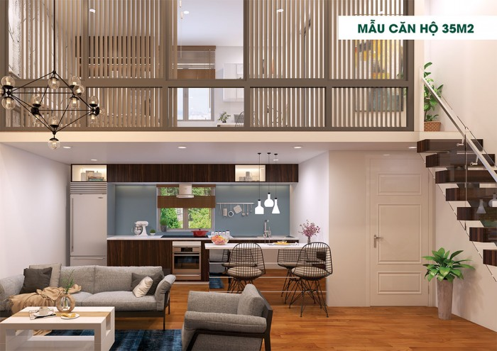 Bán chung cư , căn hộ giá rẻ 198tr/ căn