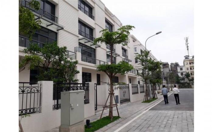 Bán Nhà Phân Lô Nguyễn Trãi Vị Trí Đắc Địa 150m2 Tỷ KD, Cho Thuê