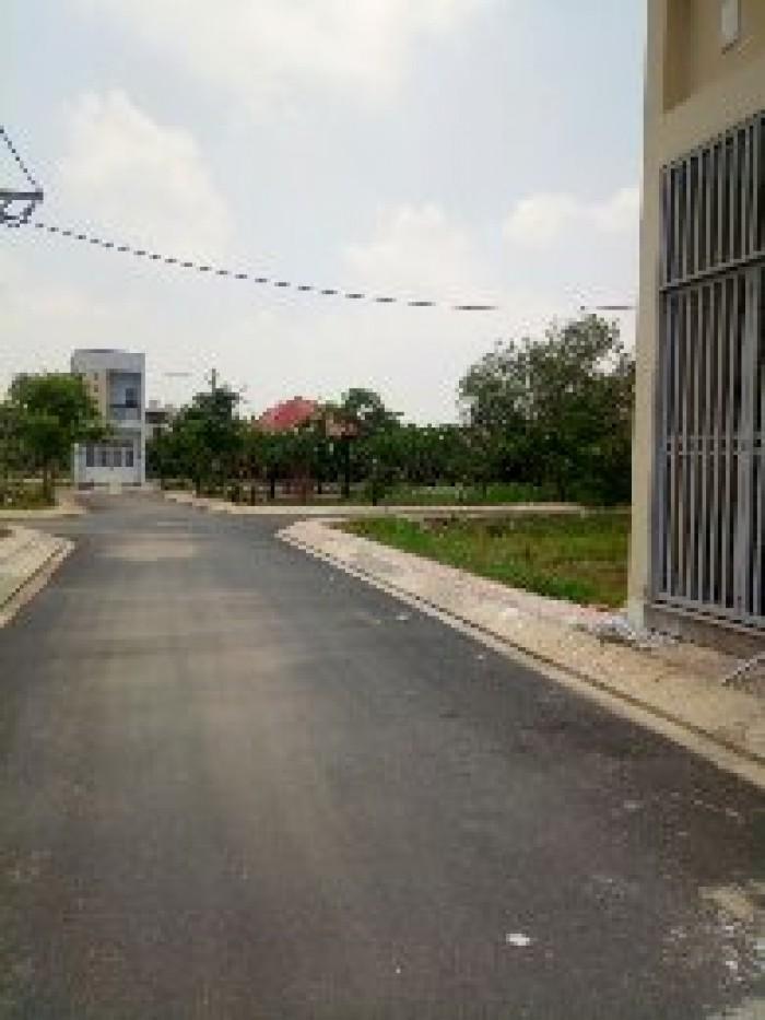 Bán MT kinh doanh ngay đường Trường Lưu DT 68m2 giá chỉ 1,525 tỷ, tiện KD cafe, tạp hóa, VP