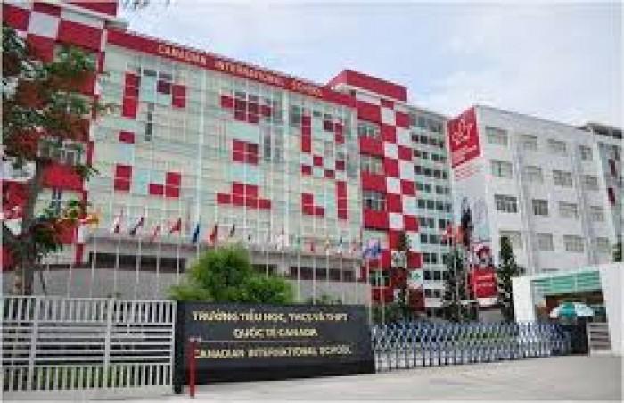 Bán nhà 85m2 1 triệt 1 lầu sổ hồng chính chủ- giá 2,7 tỷ còn TL.