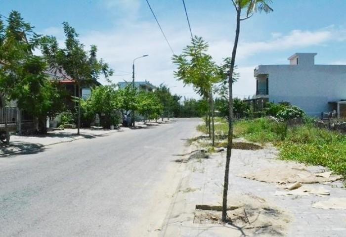 Cần Sang Tên Lô Góc Đất Nền Tại Khối Phố 3- Vĩnh Điện- Điện Bàn-Quảng Nam