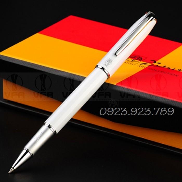 Bán bút ký chính hãng có in logo, bút ký cá sấu, bút ký picasso0