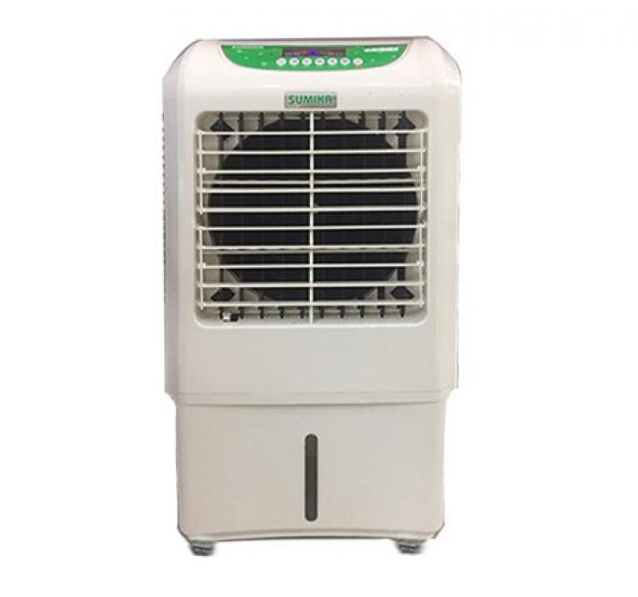 Quạt điều hòa không khí SUMIKA HP-35