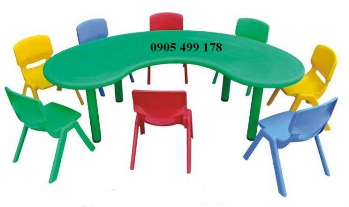 mẫu bàn ghế có sẵn tại kho2
