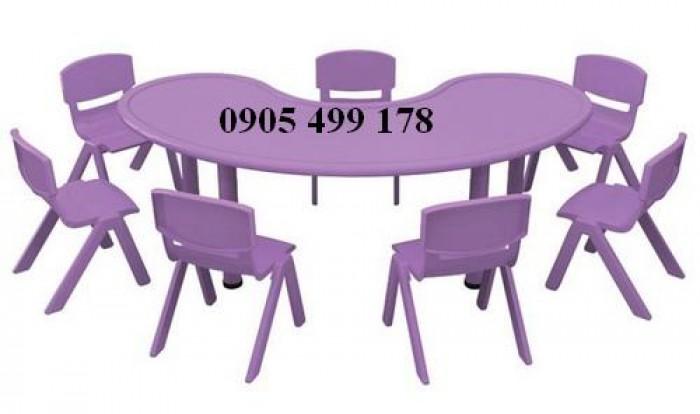 cung cấp mẫu bàn ghế mới nhất 4