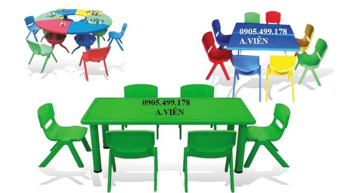 mẫu bàn ghế bán chạy 7