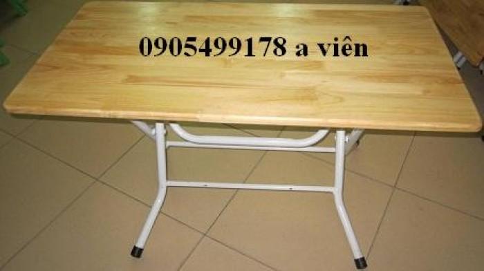 bàn gỗ có tại kho8