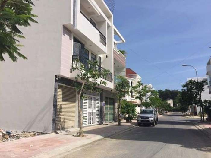 Đất nền đường P1, 74m2 KĐT Vĩnh Điềm Trung, Nha Trang.