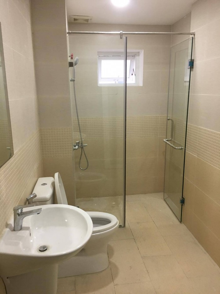 Cho thuê căn hộ Q.Tân Bình, TTTM BigC tầng 1, đủ tiện ích, 9-15 triệu/tháng