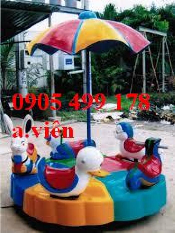 Mâm quay mầm non -Giá rẻ- Giao hàng miễn phí tại Đà Nẵng14