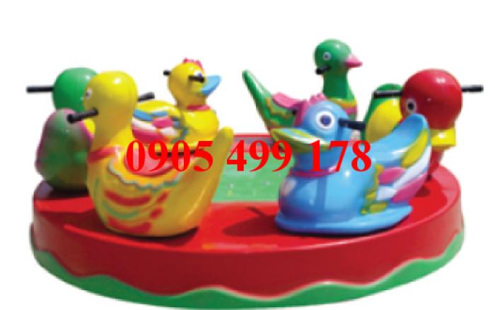 Mâm quay mầm non -Giá rẻ- Giao hàng miễn phí tại Đà Nẵng13