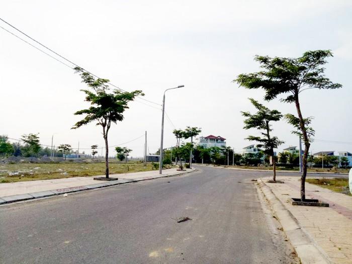 Đất đẹp Green City, , sổ đỏ có sẵn, gần cocobay.