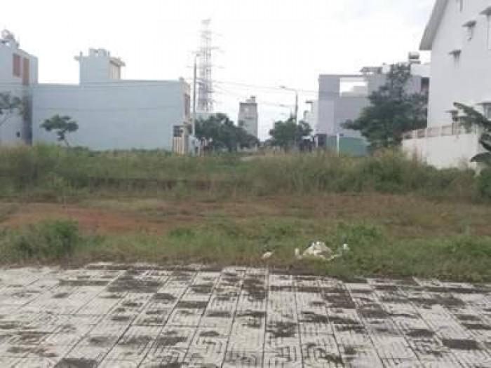 .Bán 2 lô liền kề tại khối phố 3 Vĩnh Điện, gần trung tâm hành chính thị xã Điện Bàn.