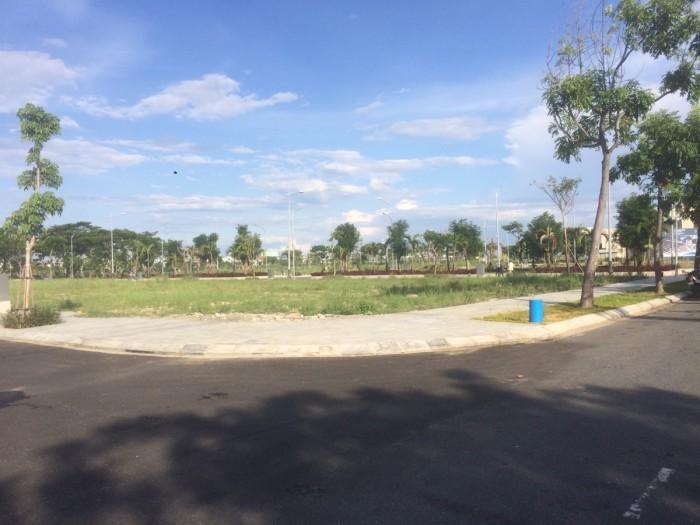 Bán lô Vũ Trọng Phụng, đường 26m, quận Hải Châu, Đà Nẵng.