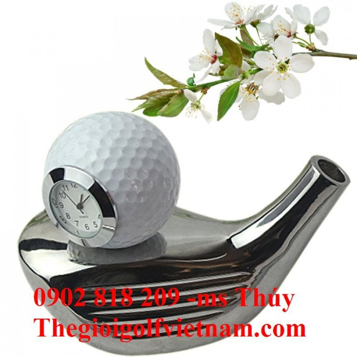 Hộp quà tặng golf set quà tặng golf0