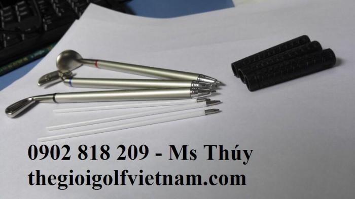 Hộp quà tặng golf set quà tặng golf2