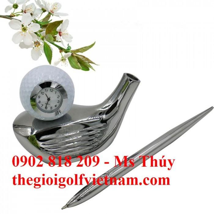 Hộp quà tặng golf set quà tặng golf9