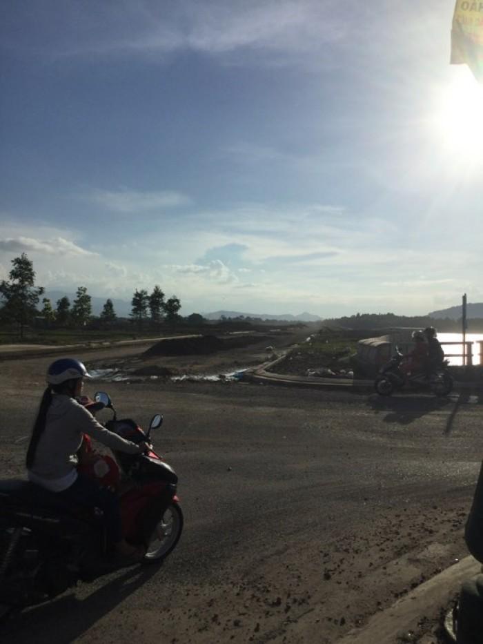 Nhận Đặt Chổ Có Vị Trí Khu Đô Thị Nam Sông Cái Nha Trang Khánh Hòa
