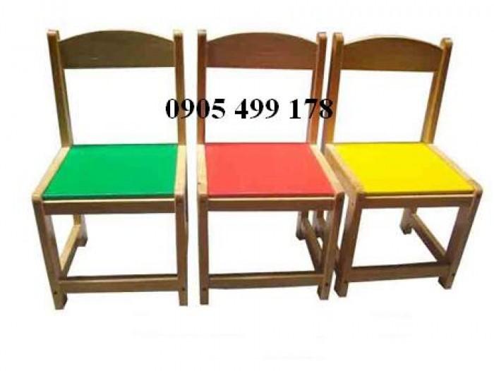 ghế mầm non giá rẻ chất lượng2