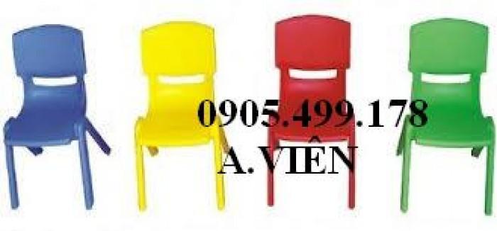 nhiều sản phẩm ghế  đủ màu sắc 5