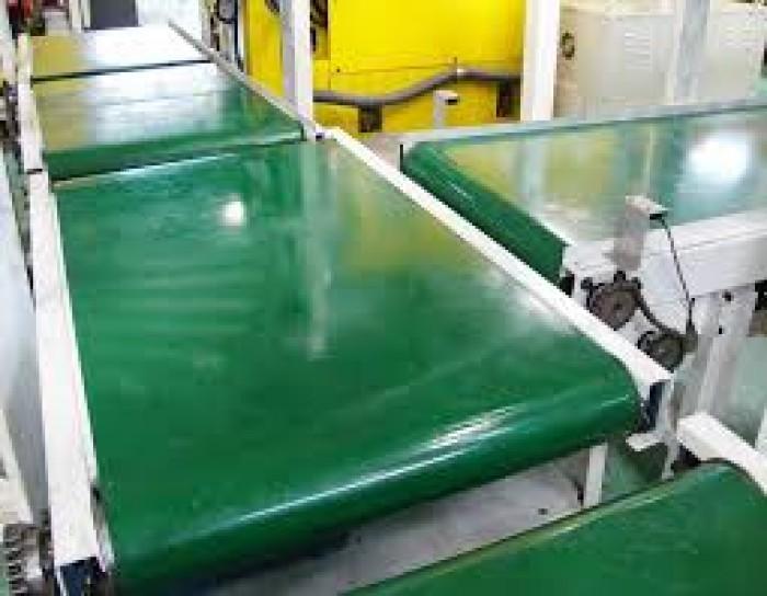 EC Việt Nam cung cấp thảm cao su tĩnh điện giá tốt nhất thị trường | 09827335791