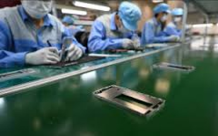 EC Việt Nam cung cấp thảm cao su tĩnh điện giá tốt nhất thị trường | 09827335792
