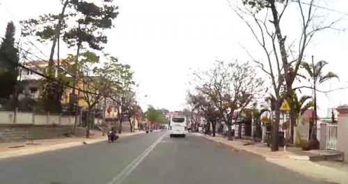 Nhà đất đẹp, nở hậu, diện tích rộng gần trung tâm Đà Lạt – Bất Động Sản Liên Minh