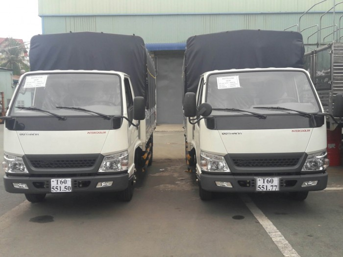 Để được tư vấn chi tiết về xe tải iz49 Đô Thành hãy gọi ngay HOTLINE 0931777073 tư vấn 24/24! Đem lại sự hài lòng cho quý khách là thành công của chúng tôi!