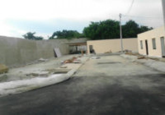 Bán đất phường Long Thạnh Mỹ chính chủ, SHR, đường Hoàng Hữu Nam, liền kề Bệnh viện Ung Biếu,
