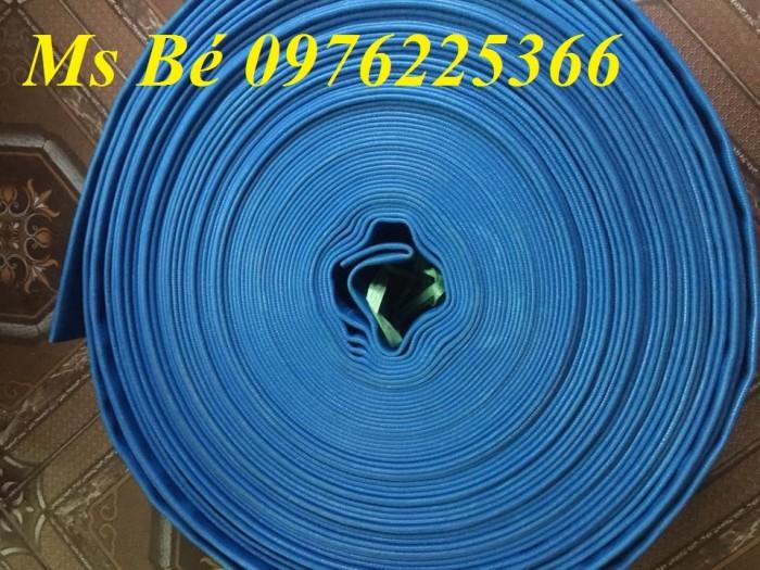 ong bat PVC0