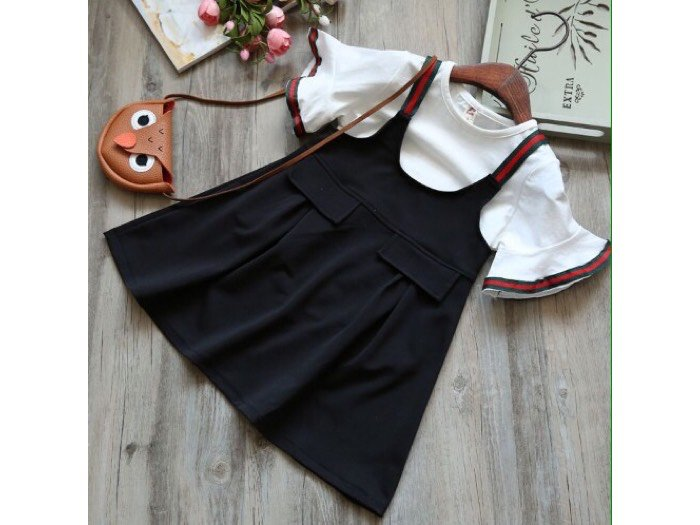 Váy 150-190k0